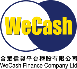 WeCash Finance Company Ltd